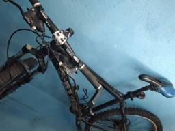 Montan Bike GTS Laser 2  Aro 26