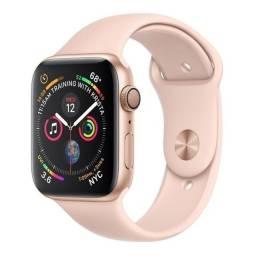 Relogio Smart Watch Iwo 10