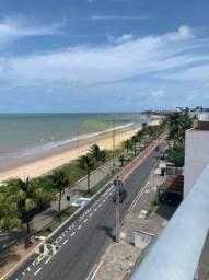 Título do anúncio: Apartamento para alugar com 3 dormitórios em Manaíra, João pessoa cod:psp350