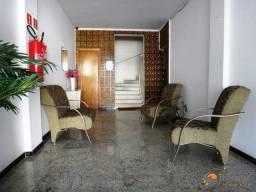 Apartamento em Centro, Guarapari/ES de 55m² 1 quartos à venda por R$ 160.000,00