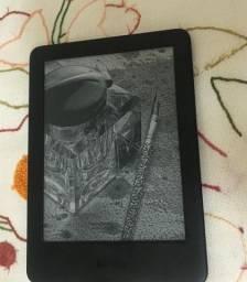 Kindle 10a Geração (troco)