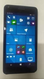 Celular Microsoft Lumia 640 DTV