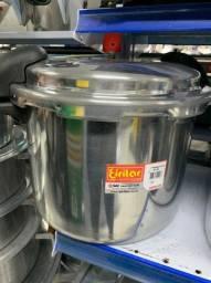 Panela de pressão 22 litros (fran)