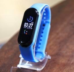 Relógio Smart M5 Fitpro (Temos em várias cores)