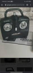 radiocomando jaguar 8216