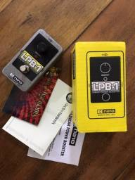 Pedal Boost Lpb-1 Electro-harmonix