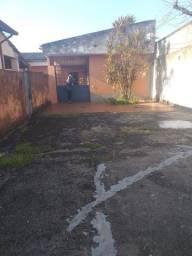 Casa a venda em Resende RJ bairro manejo