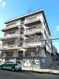 Apartamento para alugar com 3 dormitórios em , cod:I-035425