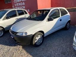 Celta 1.0 2006