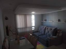 Título do anúncio: Apartamento para venda com 43 metros quadrados com 2 quartos em Realengo - Rio de Janeiro
