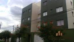 Apartamento Cobertura Espirito Santo-Betim Mg