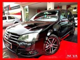 VW Golf 1.6 Sportline 2012 Imperdível Financia 100%