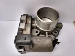 Corpo de Borboleta TBI Ford Ka 1.5
