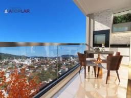 Apartamento à venda, 70 m² - Perequê - Porto Belo/SC