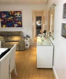 Apartamento à venda com 2 dormitórios em Santana, São paulo cod:170-IM506609