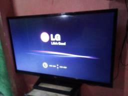 Televisão LG SEMI NOVA