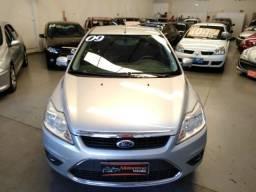 Focus sedan  2009  R$ 28.900
