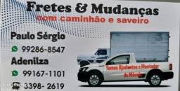 CCCCCC. fretes Frete Frete frete  Curitiba