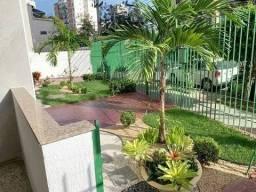 Apartamento com 2 dormitórios à venda, 117 m² por R$ 450.000,00 - Santa Rosa - Niterói/RJ