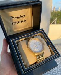 Título do anúncio: Relógio feminino
