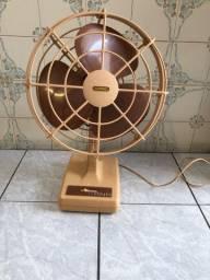 Ventilador 220 volts