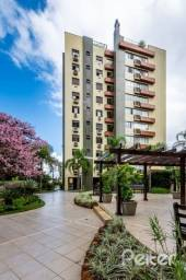 PORTO ALEGRE - Apartamento Padrão - Tristeza