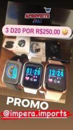 D20 pro/y68 promoção