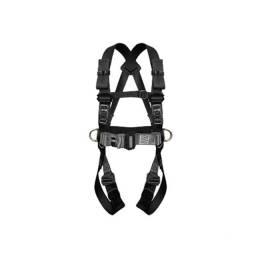 Cinturão Paraquedista com 2 pontos de conexão