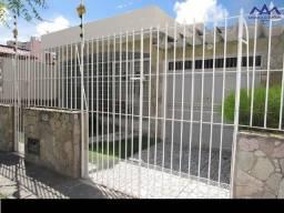 Casa à venda no bairro Salgado Filho na Rua Tenisson Ribeiro