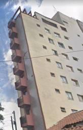 Apartamento em Vila Nair, São Paulo/SP de 50m² 2 quartos à venda por R$ 383.000,00