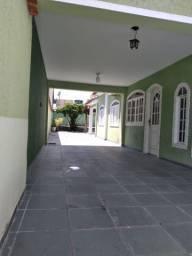 Casa à venda por R$490.000,00 - Colubandê, SG