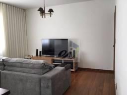 Apartamento Residencial à venda, União, Belo Horizonte - .