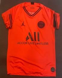 Camisa oficial psg jordan