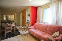 Apartamento em Ouro Fino, São José dos Pinhais/PR de 44m² 2 quartos à venda por R$ 118.000