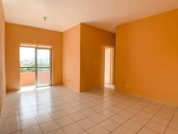 Apartamento em Benfica, Fortaleza/CE de 84m² 3 quartos para locação R$ 1.100,00/mes