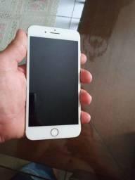 Iphone 7 Plus 32 gigas Semi-novo Promoção.
