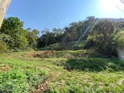 Título do anúncio: Terreno com 2400 m2 em IUCAS linda vista