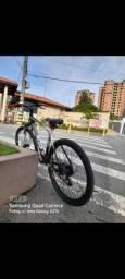 Bike viking aro 26
