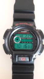 Casio G Shock DW9052