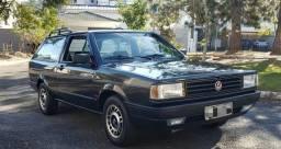 Parati Plus 1989