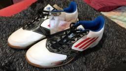 Tenis salão/futsal Adidas