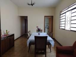 Casa à venda com 4 dormitórios em Caiçaras, Belo horizonte cod:6368