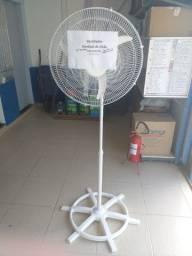 Ventilador Coluna - Ventisol de Chão