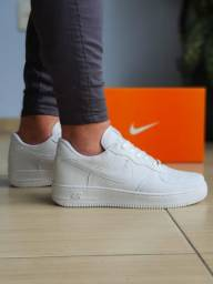 Sapato Femenino por apenas R$80