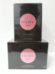 Título do anúncio: kit elysée Nuit