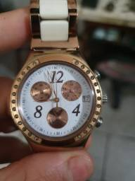 Relogio swatch original top