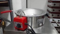 Tacho Fritador 7 litros - Progas   -   Rui