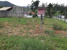 Título do anúncio: Terreno para Venda em São José, Forquilhas
