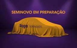 Kia Motors Cerato SX 1.6 (Aut) (Flex)