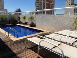 Título do anúncio: Cobertura Duplex - 847 m²- 3 suítes- - Pacaembu - São Paulo/SP